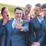 wade-wedding-562