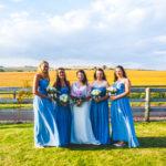 wade-wedding-577
