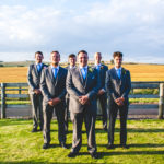 wade-wedding-582