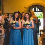 wade-wedding-86