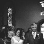 wade-wedding-92