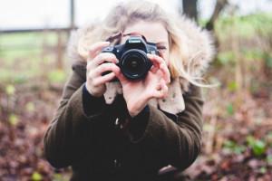 family-photographer-shoreham