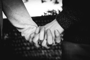 hands-anniversary-photoshoot