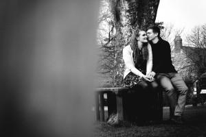 moment-anniversary-photoshoot