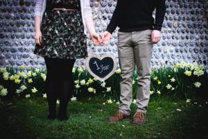 sign-anniversary-photoshoot