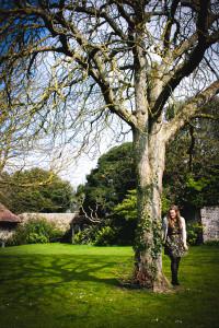 tree-anniversary-photoshoot