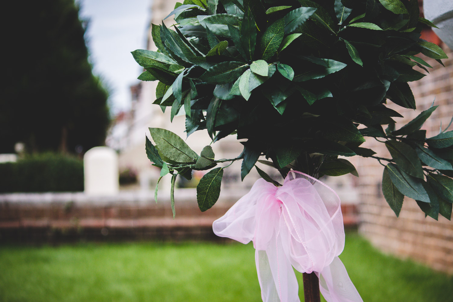 sussex-country-wedding-131