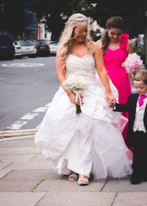 sussex-country-wedding-142