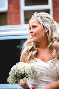 sussex-country-wedding-145