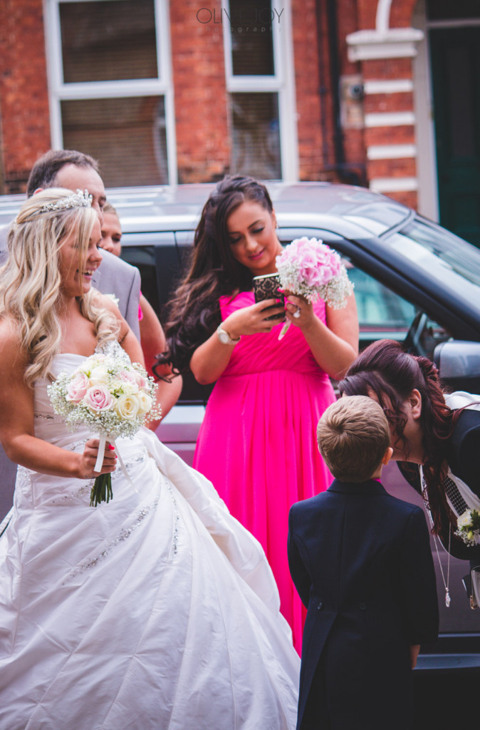 sussex-country-wedding-152