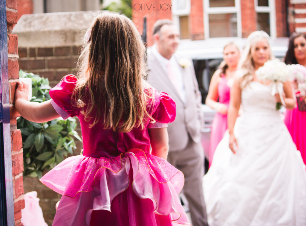 sussex-country-wedding-155