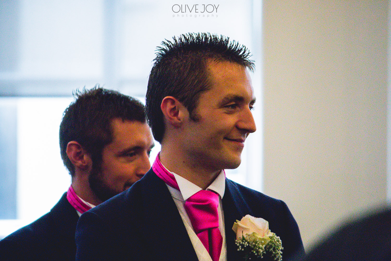 sussex-country-wedding-159