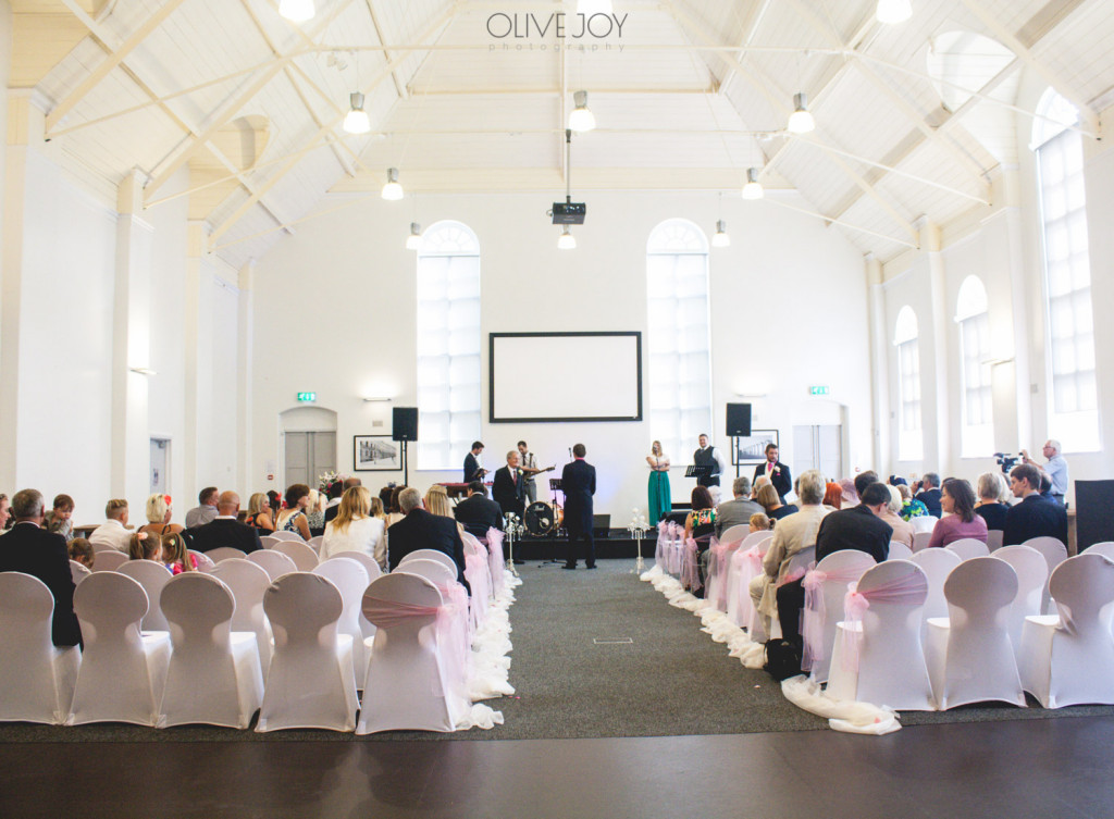 sussex-country-wedding-163