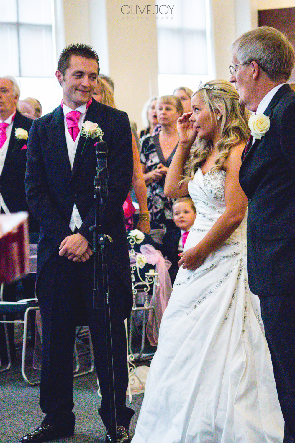 sussex-country-wedding-169
