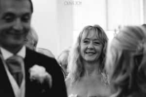 sussex-country-wedding-185