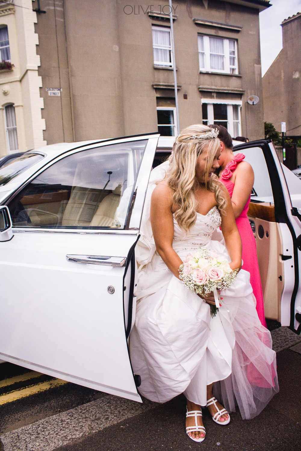 sussex-country-wedding-199