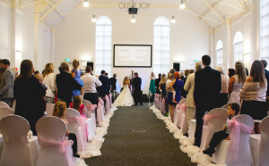sussex-country-wedding-204