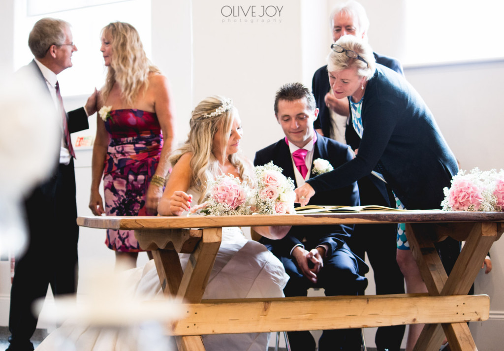 sussex-country-wedding-207