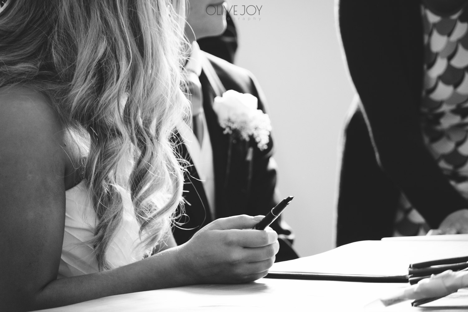 sussex-country-wedding-208
