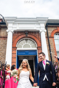 sussex-country-wedding-237
