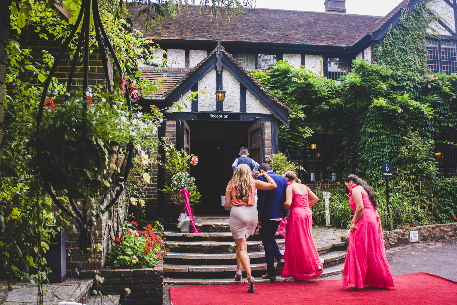 sussex-country-wedding-248