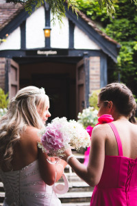 sussex-country-wedding-251
