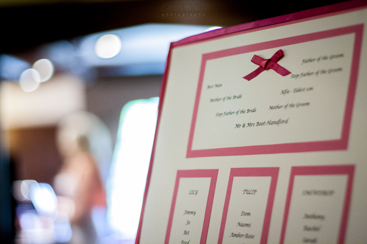 sussex-country-wedding-254