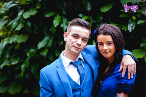 sussex-country-wedding-259