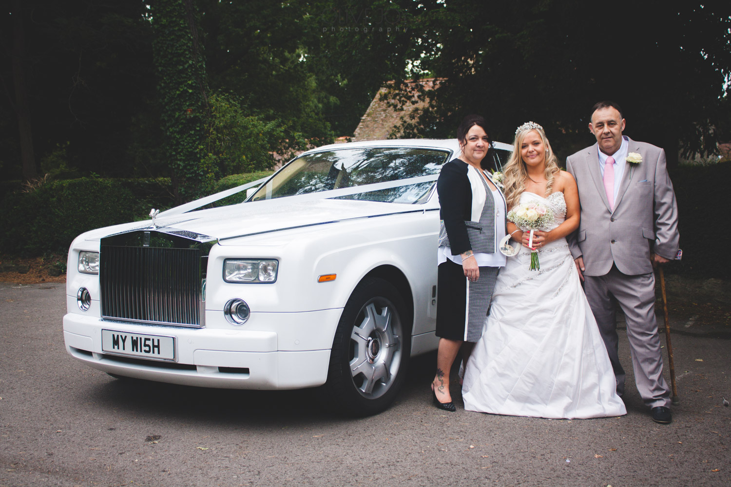 sussex-country-wedding-268