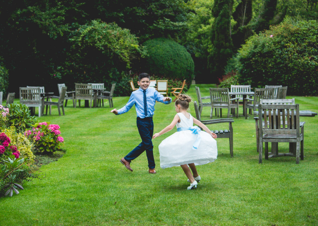 sussex-country-wedding-271