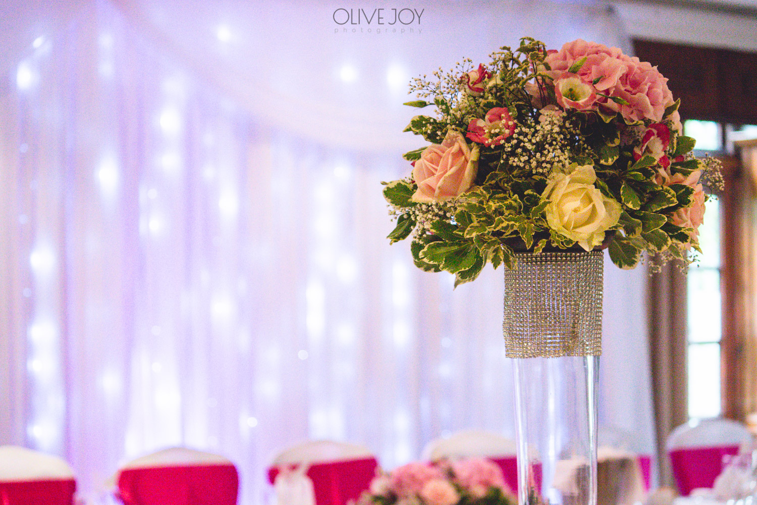 sussex-country-wedding-276