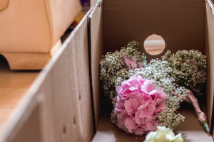 sussex-country-wedding-28