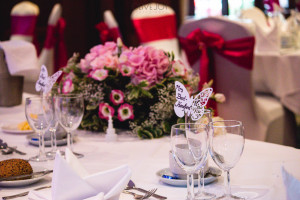 sussex-country-wedding-277