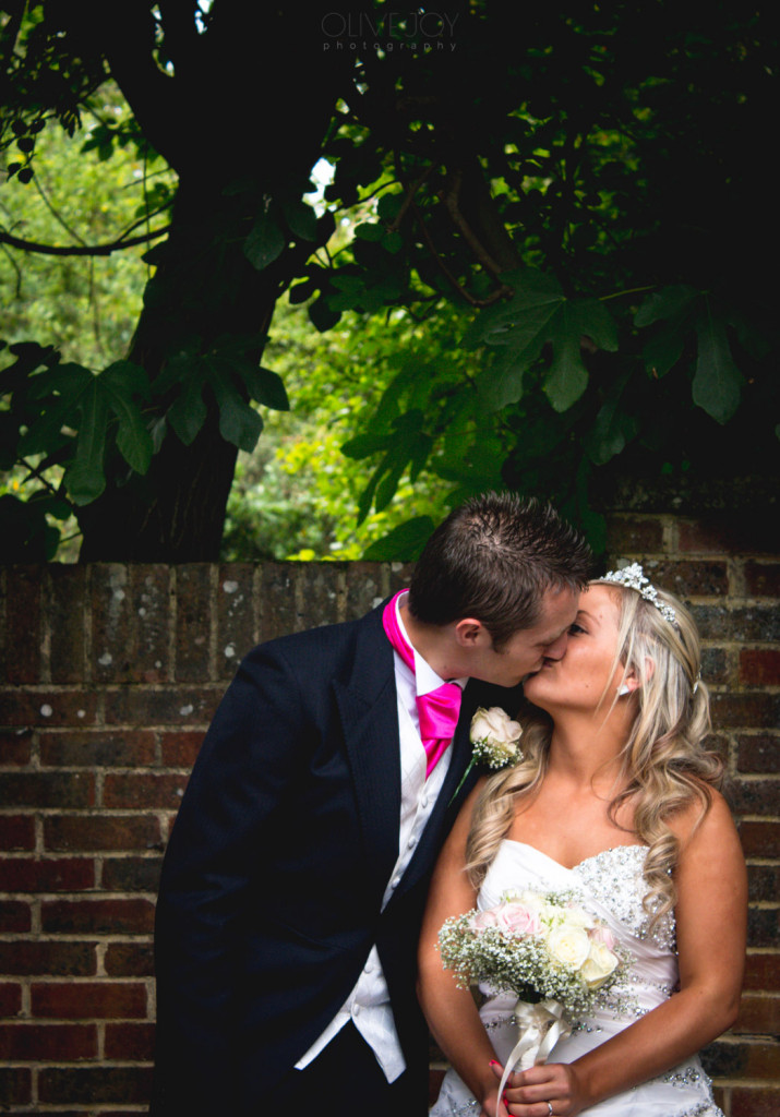sussex-country-wedding-289