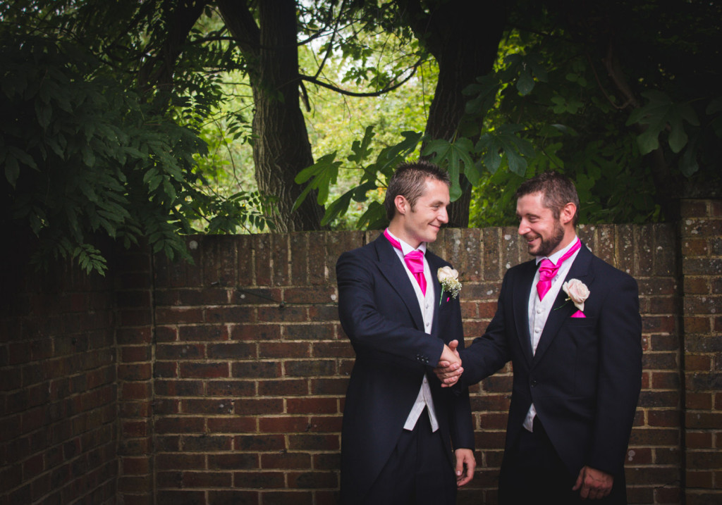 sussex-country-wedding-314