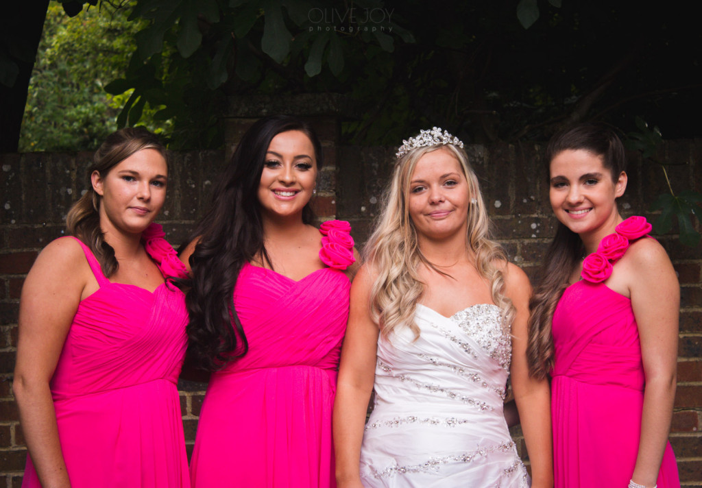 sussex-country-wedding-315