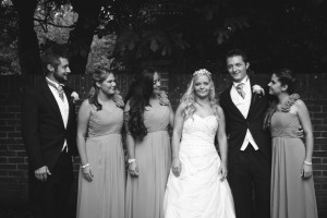 sussex-country-wedding-320