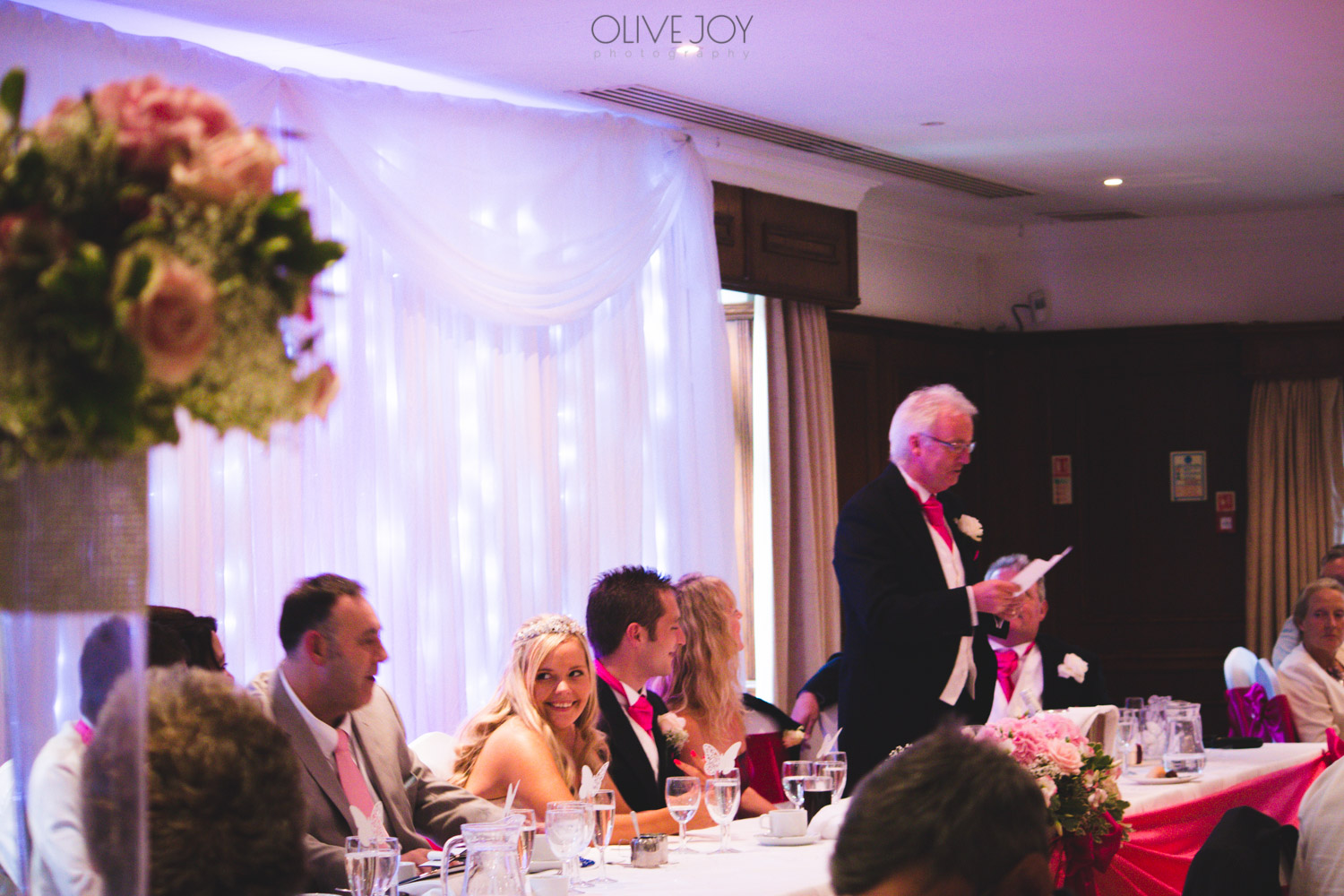 sussex-country-wedding-349