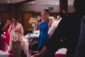 sussex-country-wedding-365