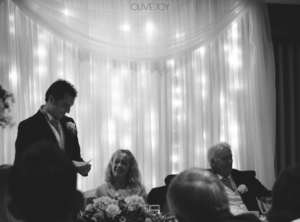 sussex-country-wedding-371