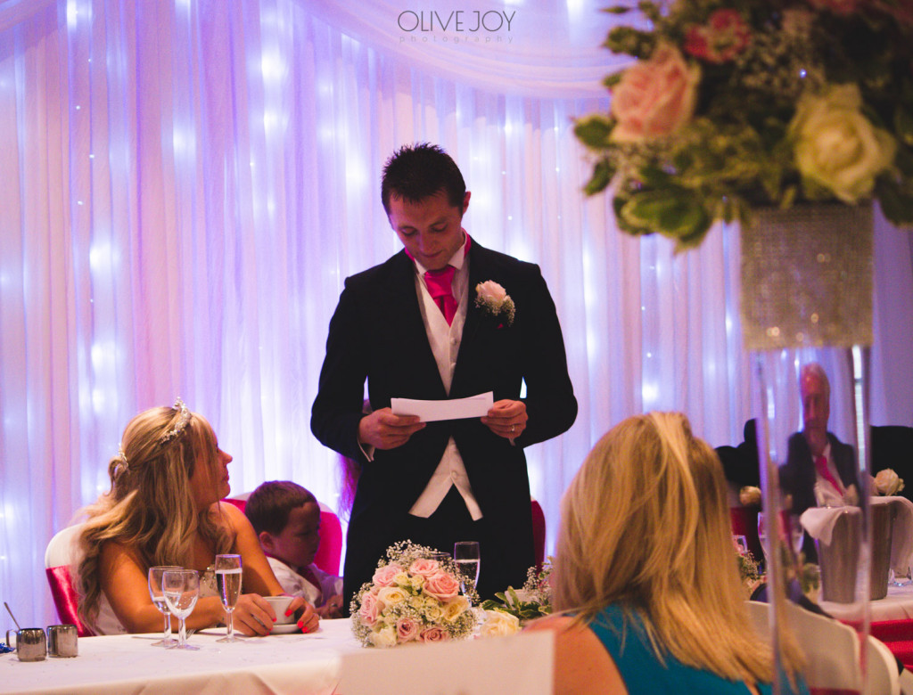 sussex-country-wedding-377