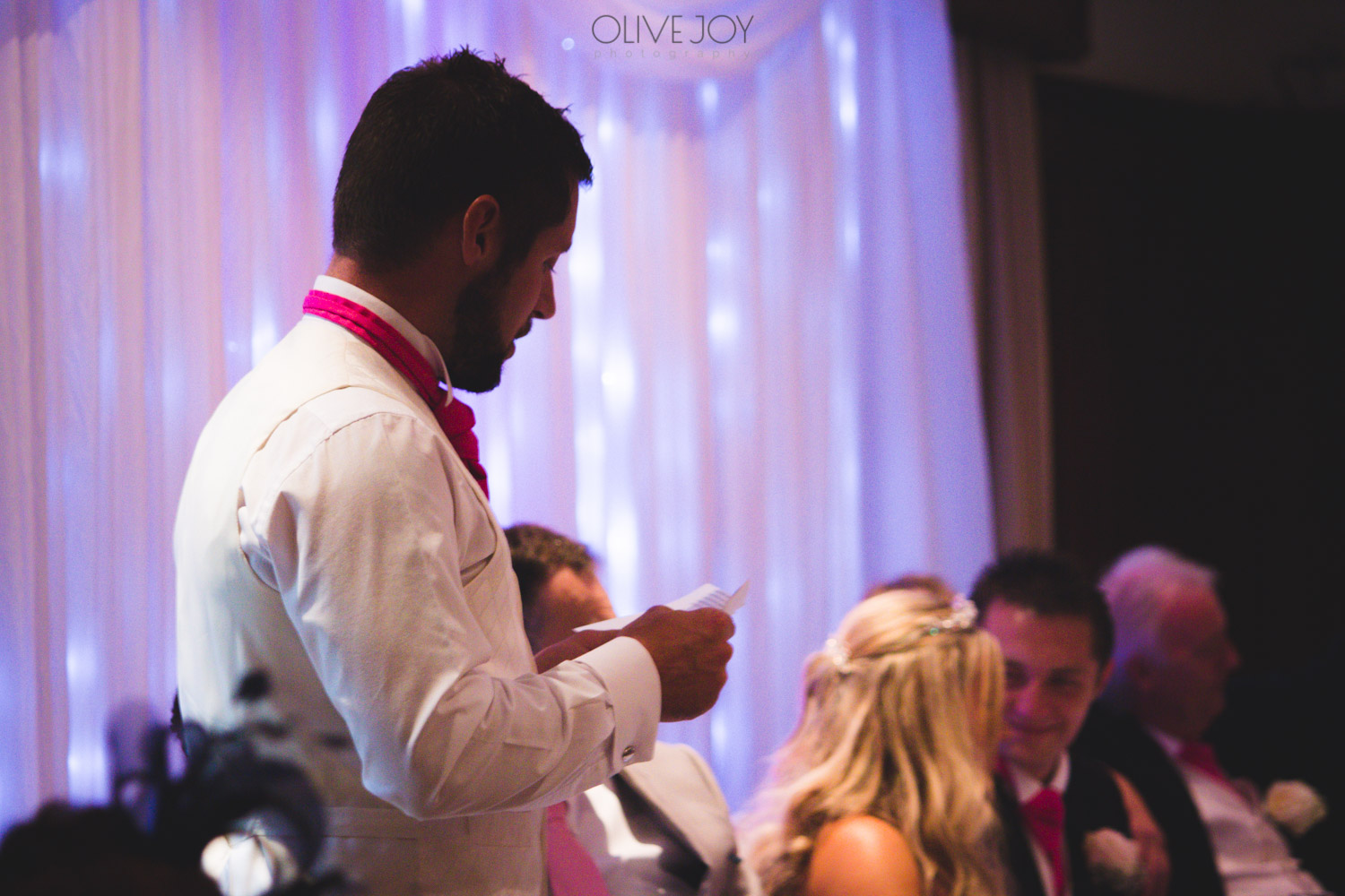 sussex-country-wedding-383