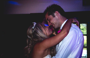 sussex-country-wedding-406