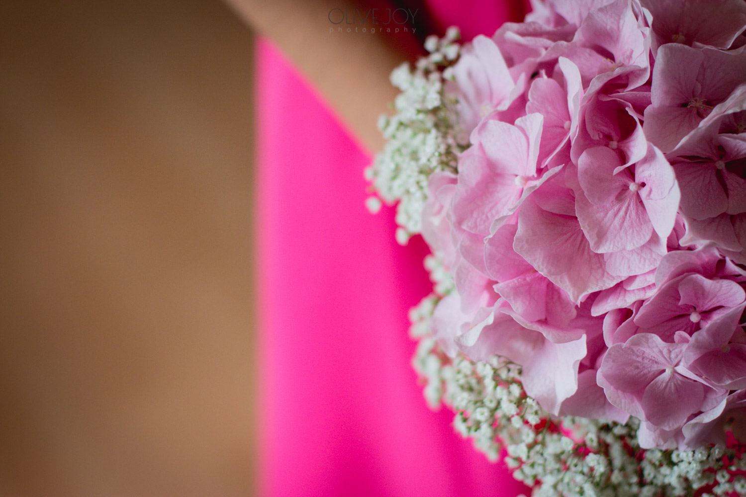sussex-country-wedding-97