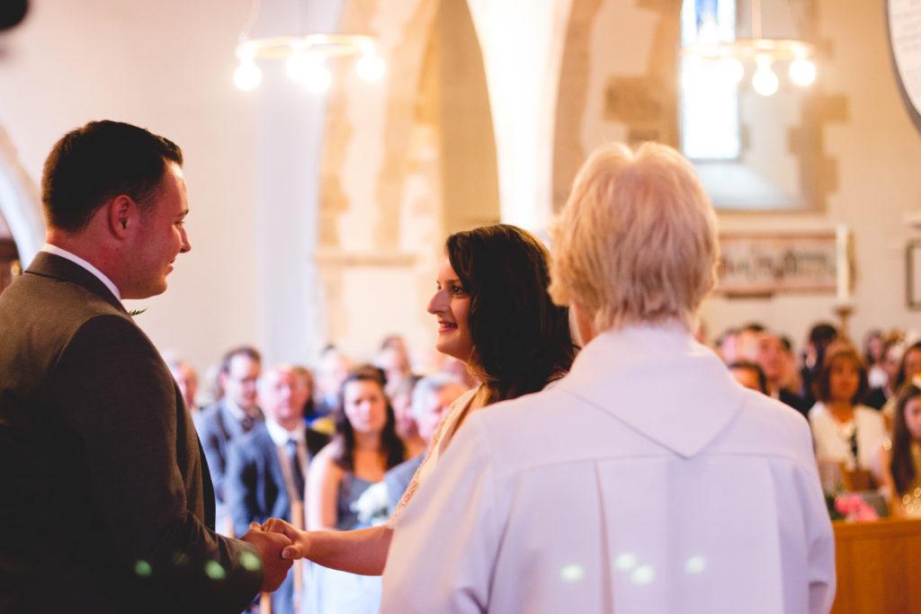 shoreham-wedding-photography-17