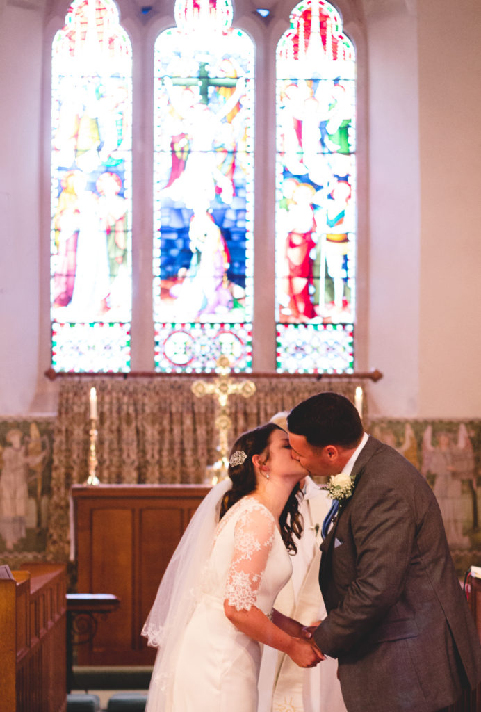 shoreham-wedding-photography-18