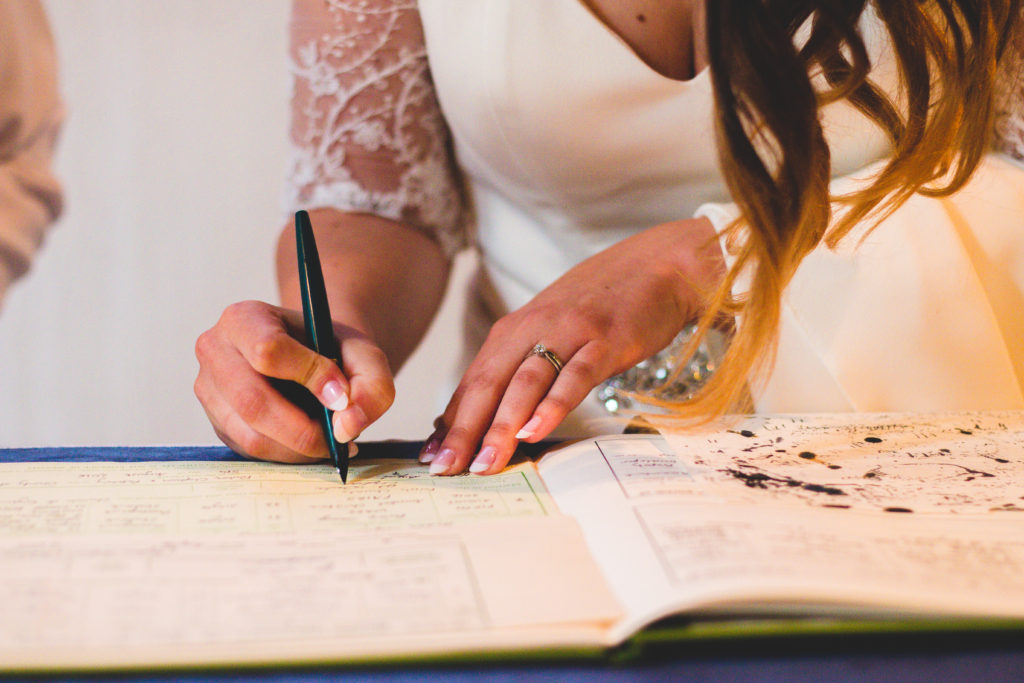 shoreham-wedding-photography-20