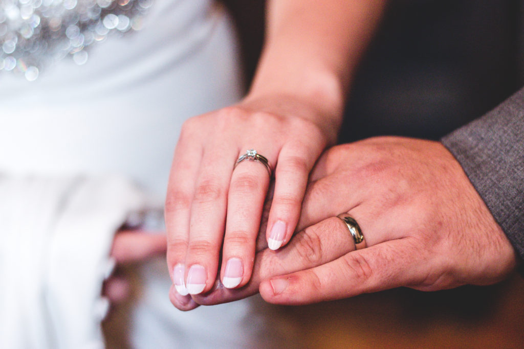 shoreham-wedding-photography-21