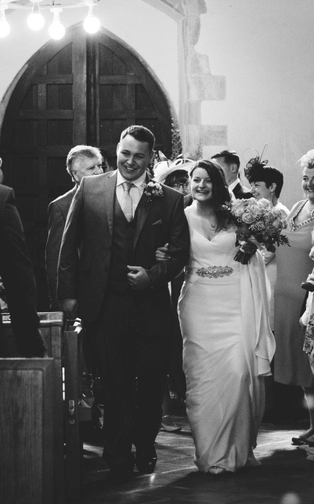 shoreham-wedding-photography-23