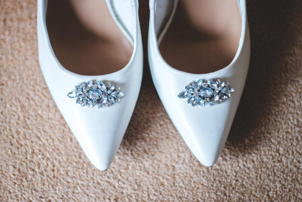 shoreham-wedding-photography-3